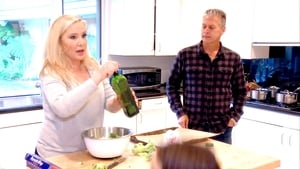 watch The Real Housewives of Orange County online Ep-1 full