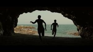 Captura de Sueño en otro idioma(2018) HD 1080P Dual Latino-Ingles