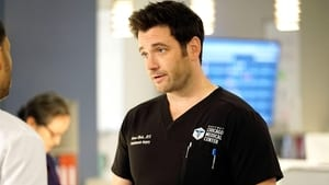 watch Chicago Med online Ep-11 full