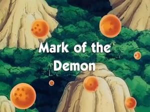 Goku regresa