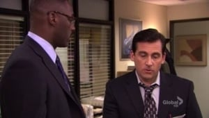 The Office (US) 5X19 Online Subtitulado