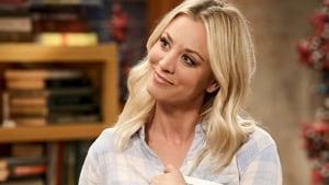 The Big Bang Theory Season 11 Episode 5