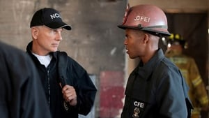 NCIS Season 9 : Rekindled