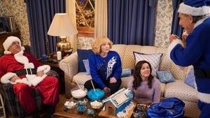 The Goldbergs saison 3 episode 10