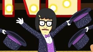 Bob's Burgers Season 6 :Episode 14  The Hormone-iums