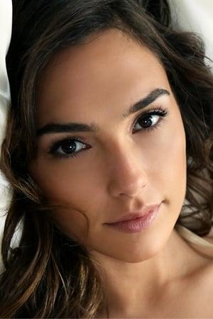 Gal Gadot profile image 12