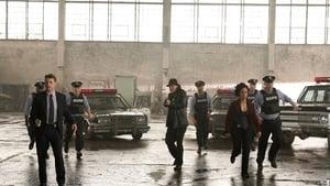 Gotham 5×1