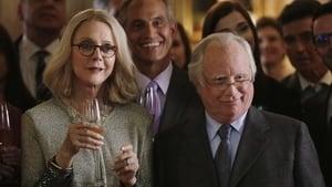 Madoff : l'arnaque du siècle saison 1 episode 3