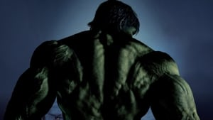Captura de El Increíble Hulk (The Incredible Hulk)