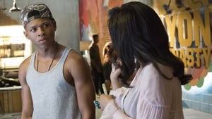 Empire Saison 2 Episode 7