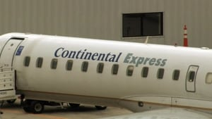 Mayday Season 11 : Break Up Over Texas (Continental Express Flight 2574)