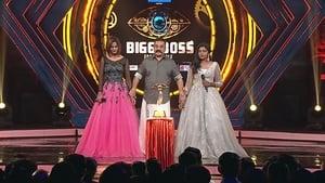 Bigg Boss Season 2 : Day 104: The Final Countdown!