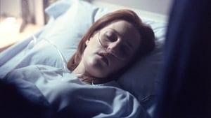 The X-Files Season 11 Episode 17