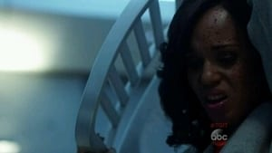 Scandal Season 5 :Episode 17  Thwack!