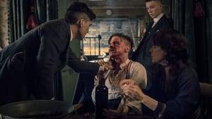 Peaky Blinders Temporada 1 Episodio 1