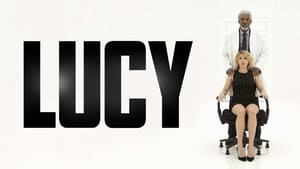 Lucy Streaming HD