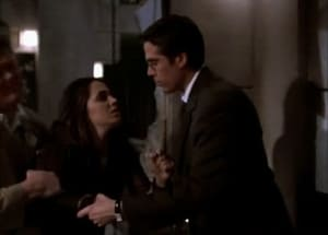 Buffy the Vampire Slayer season 3 Episode 15