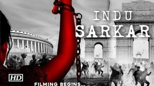 Indu Sarkar (2017) DVDScr Full Hindi Movie Watch Online