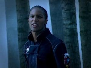 Power Rangers season 15 Episode 23