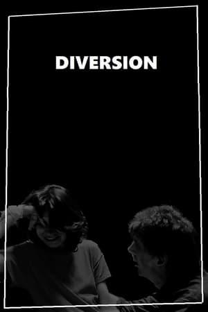 Diversion ...