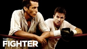 The Fighter (2010) HD 720p Bluray Watch Online and Download with Subtitles