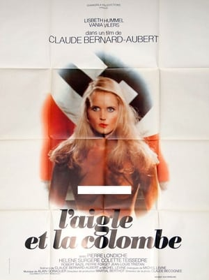 The Eagle and the Dove (1977)