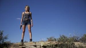 Hunting Emma 2017 Full Movie Watch Online HD
