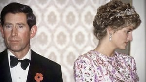 The Royal House of Windsor 1. Sezon 5. Bölüm (Türkçe Dublaj) izle