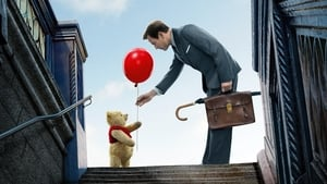 Christopher Robin Movie Free Download HD Cam