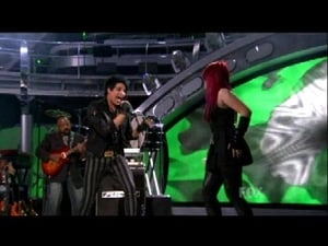 American Idol season 8 Episode 35