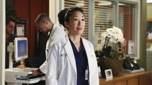 Grey's Anatomy Season 10 : Do You Know?