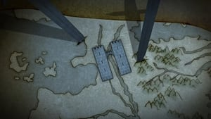 Game of Thrones Season 0 :Episode 103  Histories & Lore: House Frey