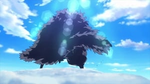 The Strongest Creature - Kaido of the Beasts!