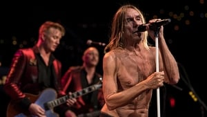 Austin City Limits Season 42 :Episode 6  Iggy Pop