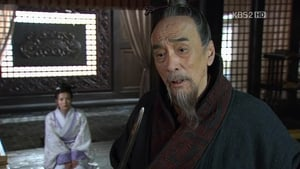 Chen Gong releases Cao Cao in righteousness