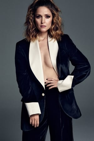 Rose Byrne profile image 21