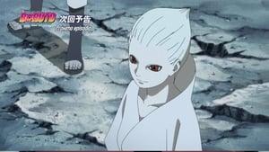 Boruto: Naruto Next Generations Capítulo 23