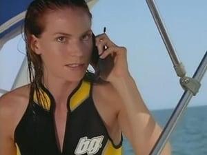 Baywatch season 8 Episode 20