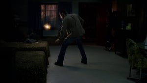 Supernatural Saison 6 Episode 9