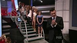 American Idol season 9 Episode 17