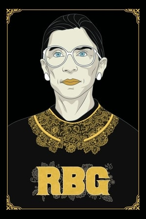Watch RBG Full Movie