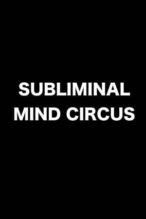 Subliminal Mind Circus