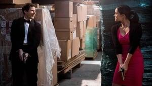 Brooklyn Nine-Nine saison 2 episode 17