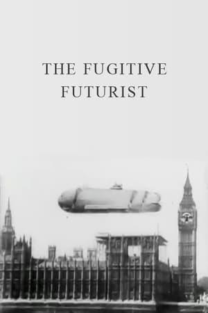 The Fugitive Futurist