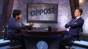 watch The Opposition with Jordan Klepper online Ep-119 full