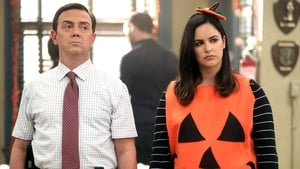 Brooklyn Nine-Nine Season 7 :Episode 11  Valloweaster