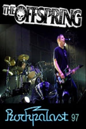 The Offspring Rockpalast 1997