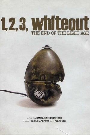 1, 2, 3, Whiteout