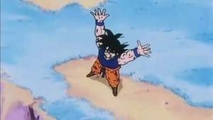 Assistir Dragon Ball Z 3a Temporada Episodio 18 Dublado Legendado 3×18