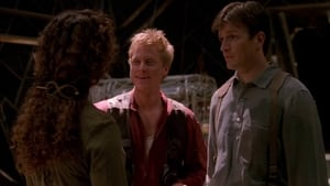 Firefly season 1 Episode 4